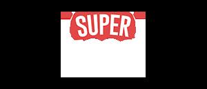 Super Eggs Yolk
