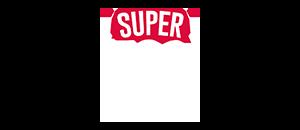 Super Egg Whites
